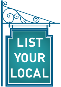 List Your Local Logo Final